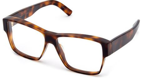 Brille Christian Roth Linan (CRX-00041 A)
