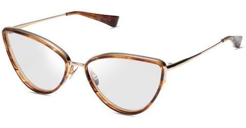 Brille Christian Roth Sine-Type (CRX-014 02)