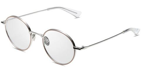 Brille Christian Roth Aemic (CRX-016 02)