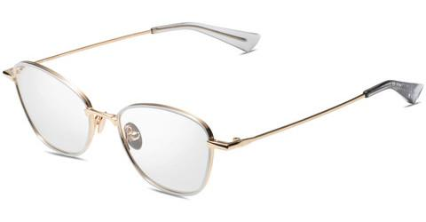 Brille Christian Roth Pulsewidth (CRX-017 03)