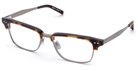 Brille DITA Statesman Three (DRX-2064 D)