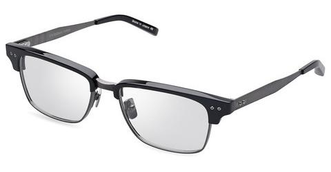 Brille DITA Statesman Three (DRX-2064 E)