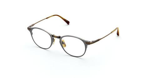 Brille DITA United (DRX-2078 C)