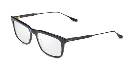 Brille DITA Staklo (DTX130 01)
