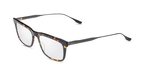 Brille DITA Staklo (DTX130 02)