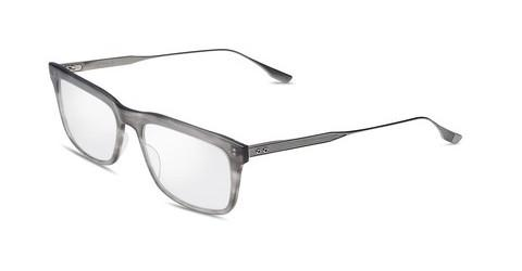 Brille DITA Staklo (DTX130 03)