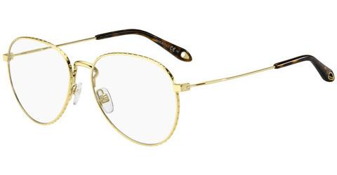 Brille Givenchy GV 0071 06J