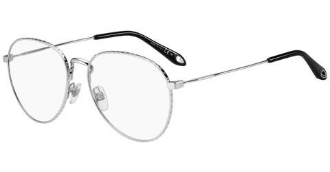 Brille Givenchy GV 0071 84J