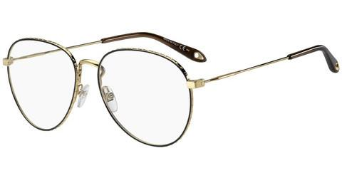 Brille Givenchy GV 0071 J5G