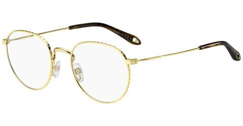 Brille Givenchy GV 0072 06J