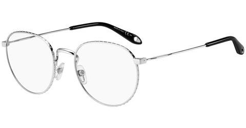 Brille Givenchy GV 0072 84J