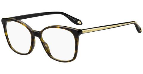 Brille Givenchy GV 0073 086