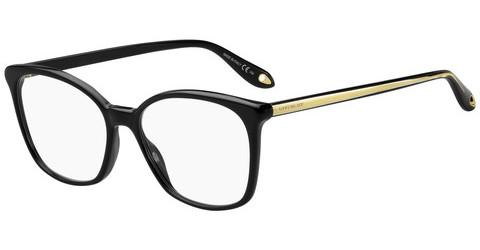 Brille Givenchy GV 0073 807