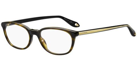 Brille Givenchy GV 0074 086