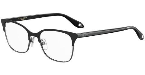 Brille Givenchy GV 0076 284