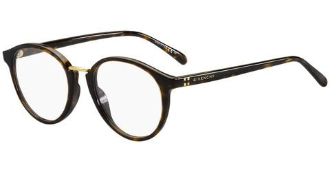 Brille Givenchy GV 0091 086