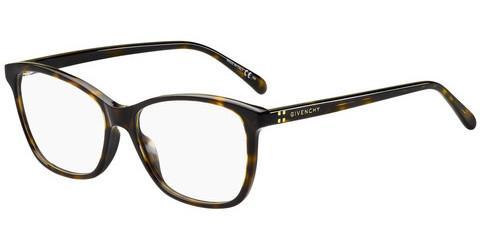Brille Givenchy GV 0092 086
