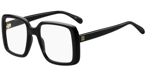 Brille Givenchy GV 0094 807