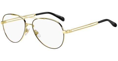 Brille Givenchy GV 0095 2M2