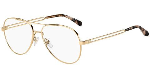 Brille Givenchy GV 0095 DDB