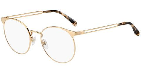 Brille Givenchy GV 0096 DDB