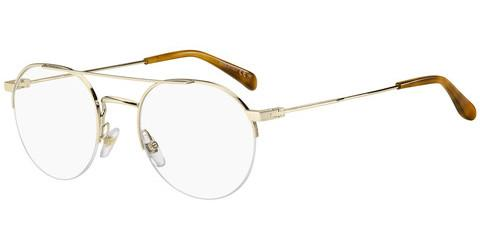 Brille Givenchy GV 0099 3YG