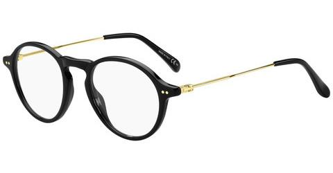 Brille Givenchy GV 0100 807
