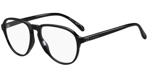 Brille Givenchy GV 0101 807