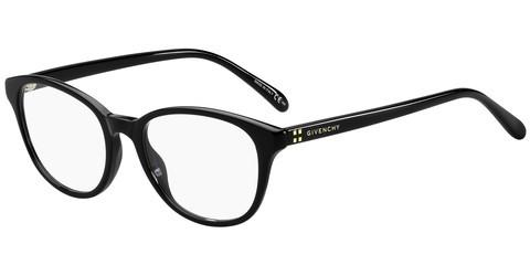 Brille Givenchy GV 0106 807