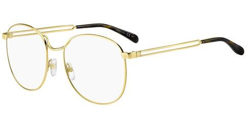 Brille Givenchy GV 0107 J5G