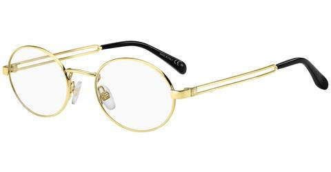Brille Givenchy GV 0108 J5G