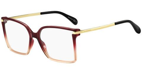 Brille Givenchy GV 0110 4TL