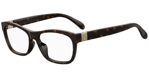 Brille Givenchy GV 0111/G 086