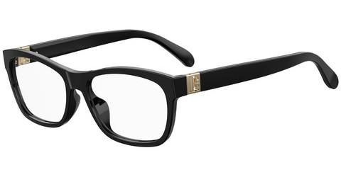 Brille Givenchy GV 0111/G 807