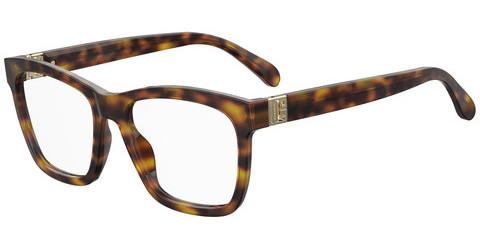 Brille Givenchy GV 0112 086