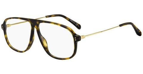 Brille Givenchy GV 0113 086