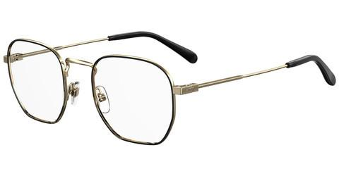 Brille Givenchy GV 0115 2M2