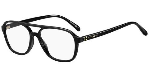 Brille Givenchy GV 0116 807