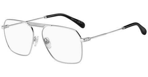 Brille Givenchy GV 0118 010