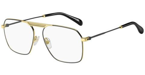 Brille Givenchy GV 0118 2M2