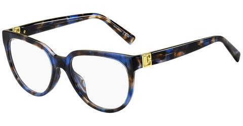 Brille Givenchy GV 0119/G JBW