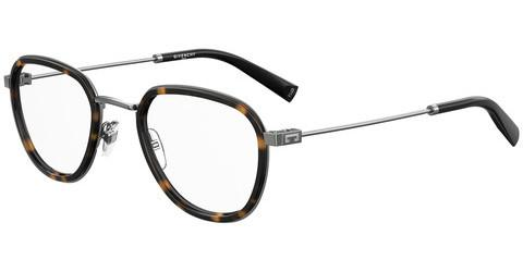 Brille Givenchy GV 0120 31Z