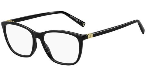 Brille Givenchy GV 0121 807