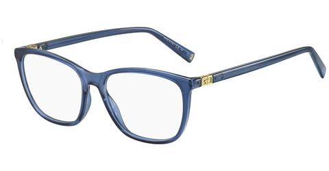 Brille Givenchy GV 0121 GEG