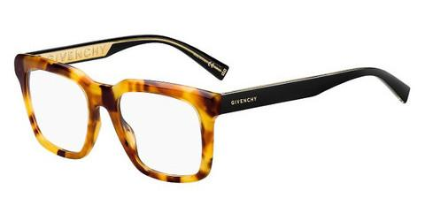 Brille Givenchy GV 0123 581