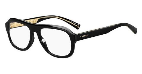 Brille Givenchy GV 0124 807