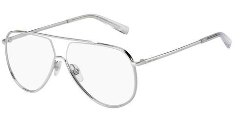 Brille Givenchy GV 0126 010