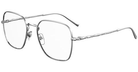 Brille Givenchy GV 0128 010
