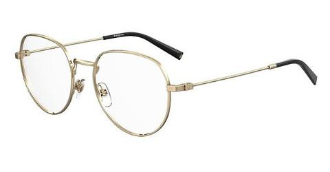 Brille Givenchy GV 0138 J5G