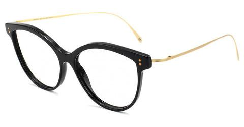 Brille L.G.R AMINA SUPERLEGGERO 01-3174